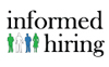 Informed Hiring company